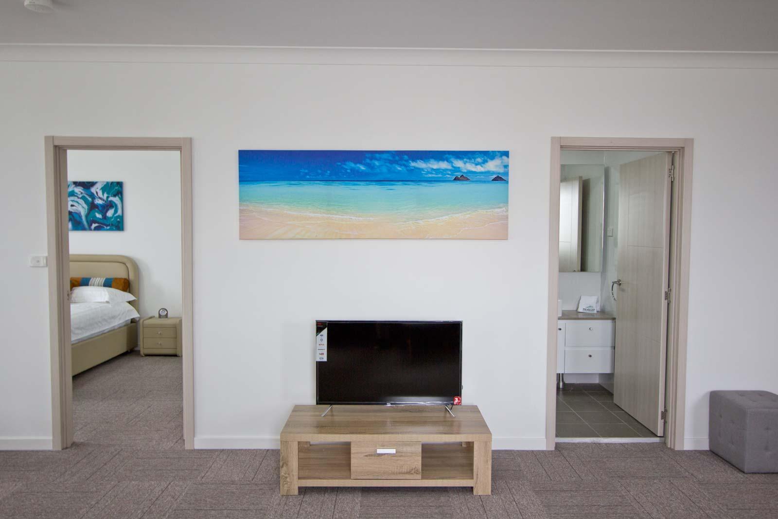 Living-Lounge-002